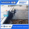 Portable CNC Steel Plate Oxygas Cutting Machine