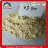 Food and Medicine Grade Maca Powder Organic