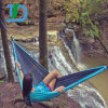 New Style Travel Nylon Hammock for Hiking
