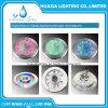 316 Stainless Steel High Power LED Fountain Underwater Light
