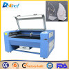 CO2 CNC Laser Cutter Machine for 10-15mm Acrylic Sale