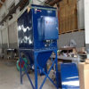 Industrial Dust Collector Collecting System Dedusting System / Air Filter Equipment