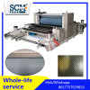 Non Woven/Diaper Embossing Machine