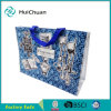 Non Woven Large Size Shopping Bag Gift Bag