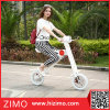 Hot Sale 36V Electric Scooter Foldable