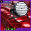 Indoor DJ Light 120X3w LED PAR 64