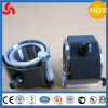 Lz3626 Roller Bearing with High Precision of Good Price