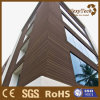 Chinese Supplier Wood Composite WPC Exterior Wall Cladding