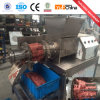 Price for Fish Bone Removing Machine / Fish Bone Separator Sale