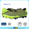 Wholesale Safety Sport Shoe Waterproof TPU Outsole