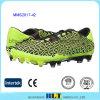 Wholesale Safety Sport Shoe Waterproof TPU Outsole