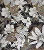 Mosaic Hand Cut Mosaic Tile