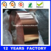 Hot Sales! ! ! 0.3mm Thickness Soft and Hard Temper T2/C1100 / Cu-ETP / C11000 /R-Cu57 Type Thin Copper Foil