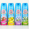 High Quality China Fresh Smell Air Freshener Room Spray