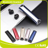 Best Mobile Phone Accessories Mobile Phone Bluetooth Earphones