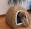 Factory Price Hot Sell Pet Bed