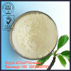Testosterone Propionate CAS 57-85-2 Muscle Building Anabolic Steroids Hormone
