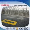 (CE IP68 UVSS) Under Vehicle Surveillance System (Integration with ALPR)