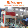 Bottle Liquid Filling Machine Line for Water Beverage