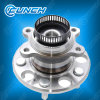52730-2h000 Rear Hub for Hyundai Elantra (2006-) KIA Ceed (2006-)