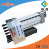 Manufacture Boring Head Vertical Spindle High Speed Three Phase Asynchronous Spindle Motor for Wood Carving CNC Router