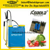 16L Hand Agriculture Backpack Manual Sprayer
