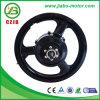 Czjb-90/14′′ 36V 250W Magnesium Alloy Ebike Geared Hub Motor