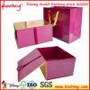 Koohing Customized Logo Printing Paper Gift Box and Bag