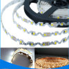 High Quality S Shaped 2835 LED Flexible Strip Light