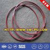 Mechanical Seal Plastic PTFE Coated O-Ring (SWCPU-P-O177)