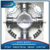 Good Performance Universal Joint 5-281X Manufacturer