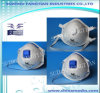 CE Disposable Face Mask High Quality Dust Mask in Protective and Security