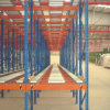 High Quality Warehouse Gravity Pallet Metal Racking