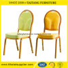 Manufacturer Banquet Party Wedding Chair on Sale