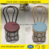 New Style Luxury Restaurant Dining Chair for Sale