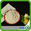 N21% White Granular Agricultural Fertilizer Ammonium Sulphate
