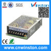 RS-100 Mini Switching Power Supply DC Power Supply
