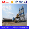 Widely Used 25m3 Cement Plant Concrete Mixing Plant in Australia