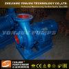 12 Inch Water Pump