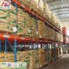 Durable Heavy Duty Warehouse Pallet Steel Rack