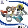 Acrylic Adhesive Flat Pack BOPP Adhesive Packing Tape