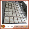 Fashion Design Onyx Stone Wall Tile