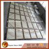 Fashion Design Onyx Stone Wall Tile
