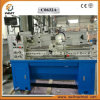 C0632A Manual Bench Lathe Machine with Ce Standard