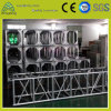 Performance Truss/Concert Truss/Screw Truss/Bolt Truss