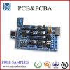 OEM PCB 3D Printer Parts
