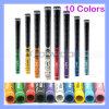 10 Colors Decade Golf Pride Cotton Yarn Golf Grips Club Grips