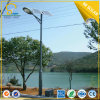China Energy Saving Lamp 9m Pole 80W Solar Street Light