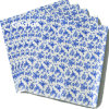 33*33cm Paper Dinner Napkins Cheap Price