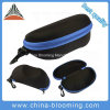 EVA Hard Carabiner Protective Eyeglasses Reading Glasses Sunglasses Eyewear Case